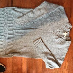 Michael Kors thick sweater